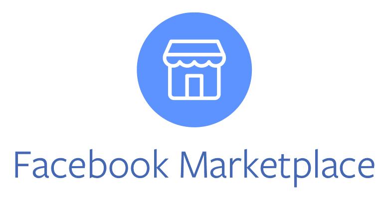 الربح من الانترنت بإستخدام الفيس بوك من خلال بيع المنتجات